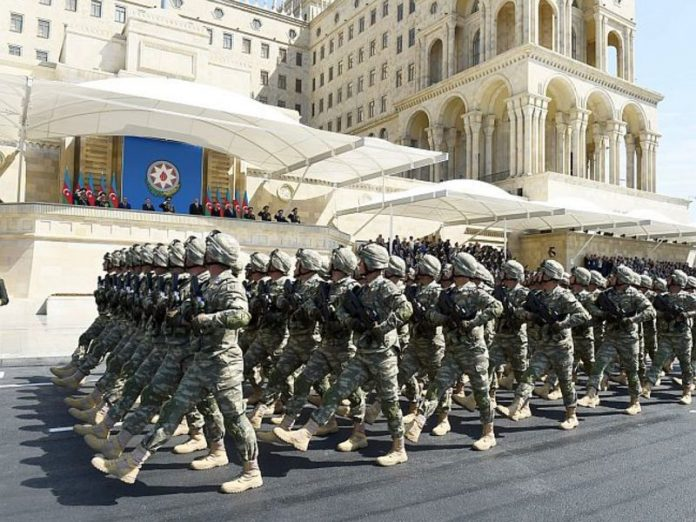 More than 8 thousand citizens of Azerbaijan were asked to send them