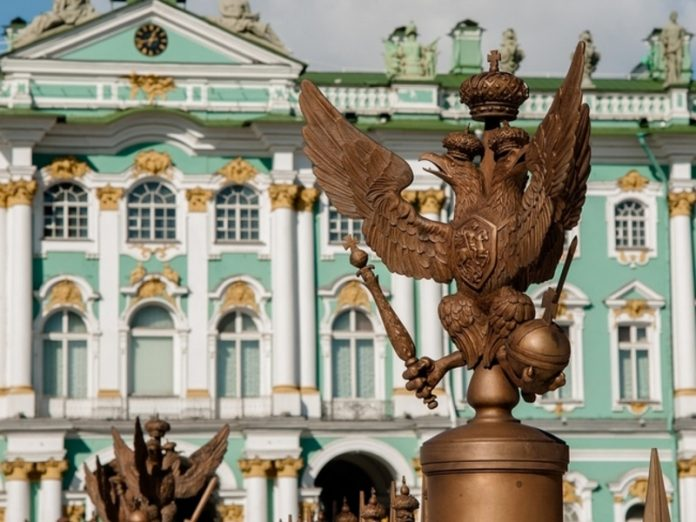 Piotrovsky abolishing the free visit to the Hermitage: I these benefits were introduced, I removed them