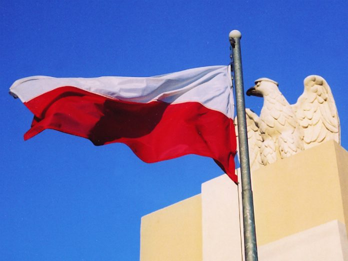 Poland has accused Russia of