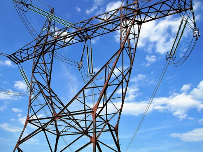 Residents of Yuzhno-Sakhalinsk were left without electricity due to accident