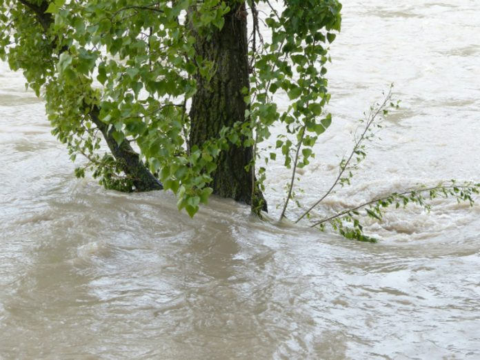 Residents urged to prepare for a new disaster