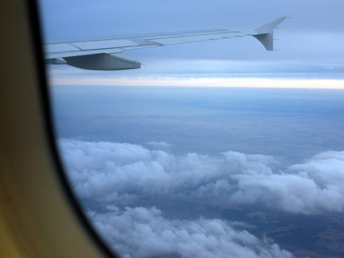 Russia resumes flights from August 1