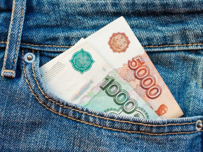 Scammers the week stole more than 10 million rubles from the accounts of St. Petersburg