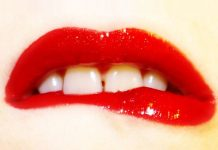 Scientists: Stress is harmful for teeth