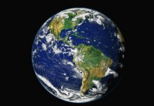 Scientists: the end of the century the world population will decrease sharply