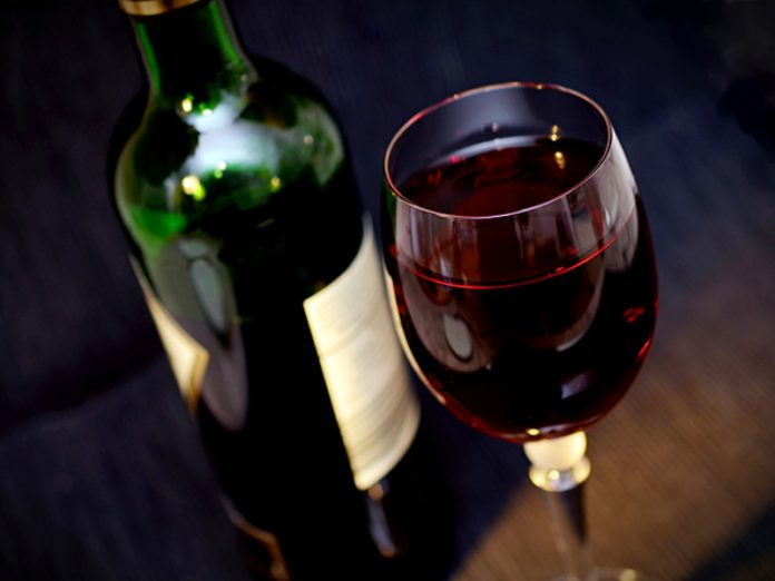 Sommelier predicted price increase due to new regulations in the field of winemaking