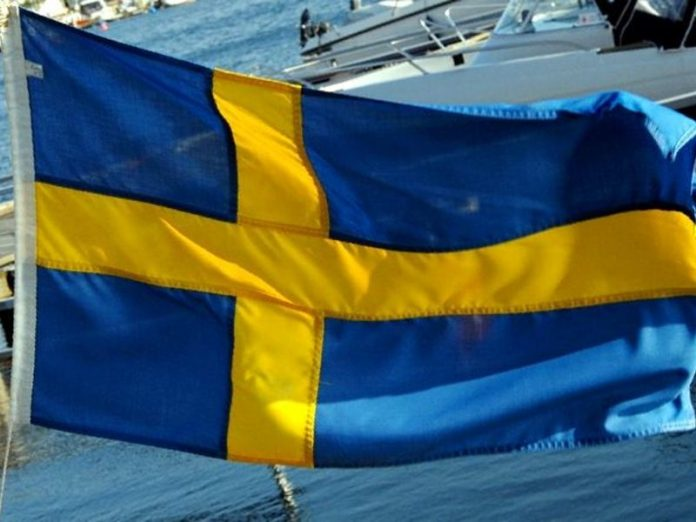 Sweden has created a special Commission to study the pandemic coronavirus