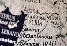 Syria was given three months to resolve problems with the chemical weapons and threatened consequences.