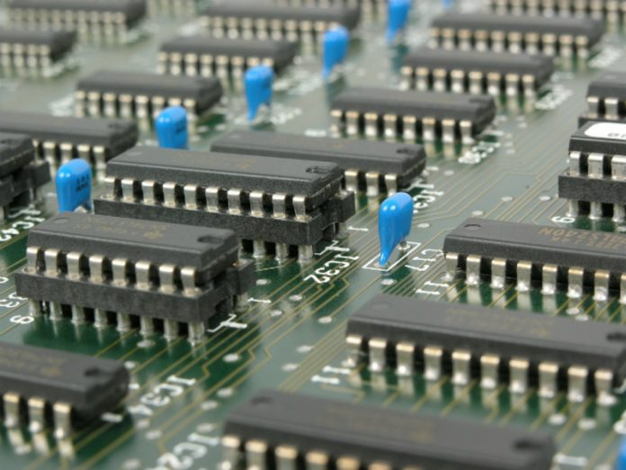 Tax maneuver in the IT industry will affect manufacturers of electronics