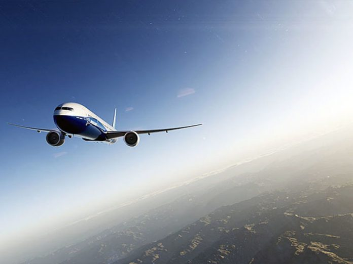 The claim of the Netherlands to Russia in the case of Boeing was to the ECHR