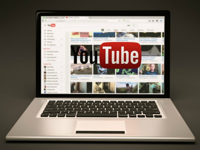 The Duma Commission for intervention have accused YouTube in the manipulation of materials on the amendments to the Constitution