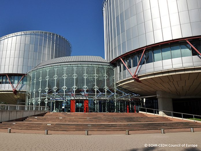 The ECHR demanded that Russia explain the conscription of a sick employee FBK