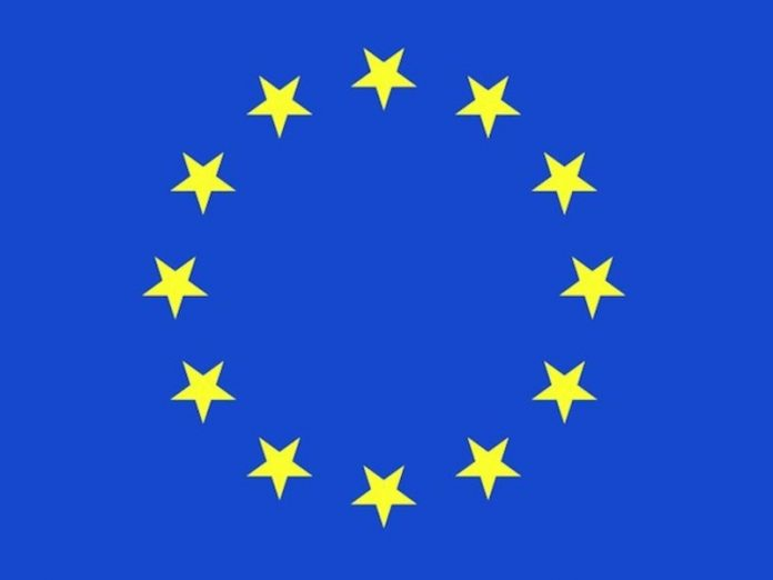 The European Union has reduced infectious list of safe countries