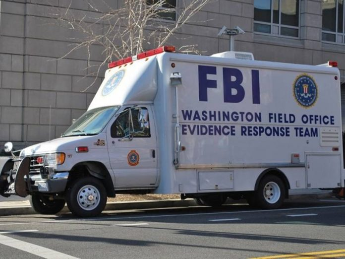 The FBI advised users not to send money to the hackers of popular accounts