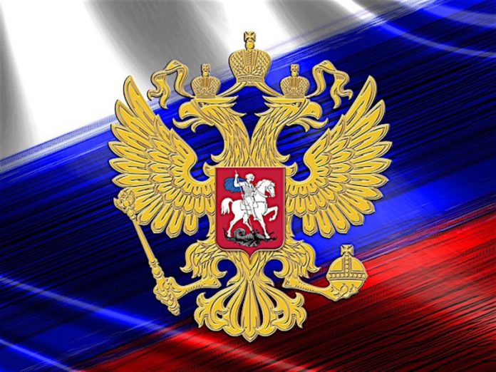 The Federation Council approved the law on