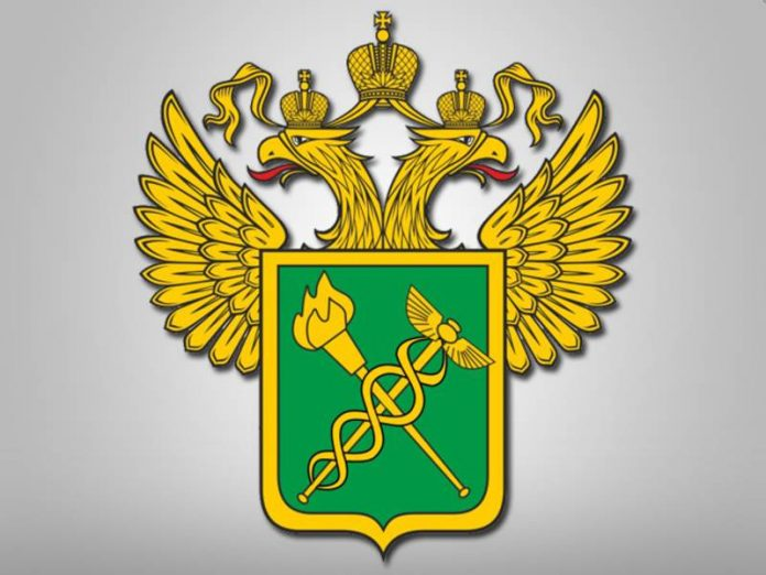 The Federation Council has raised the age limit of service in customs bodies