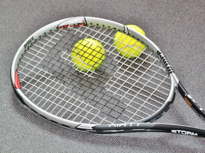 The first racket of the world Ashleigh Barty refused to participate in the US Open due to coronavirus