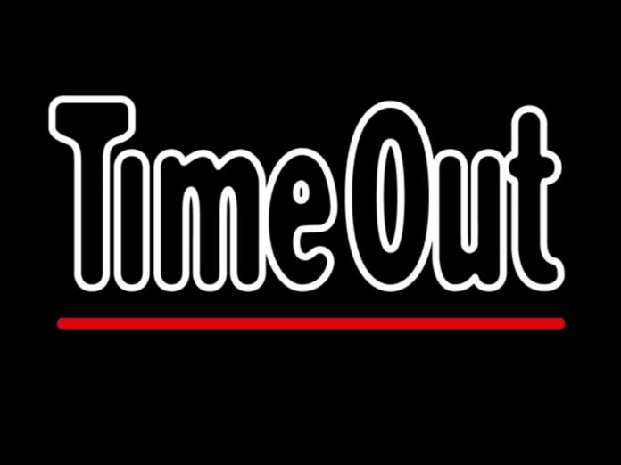 The founder of Time Out magazine died after a long illness