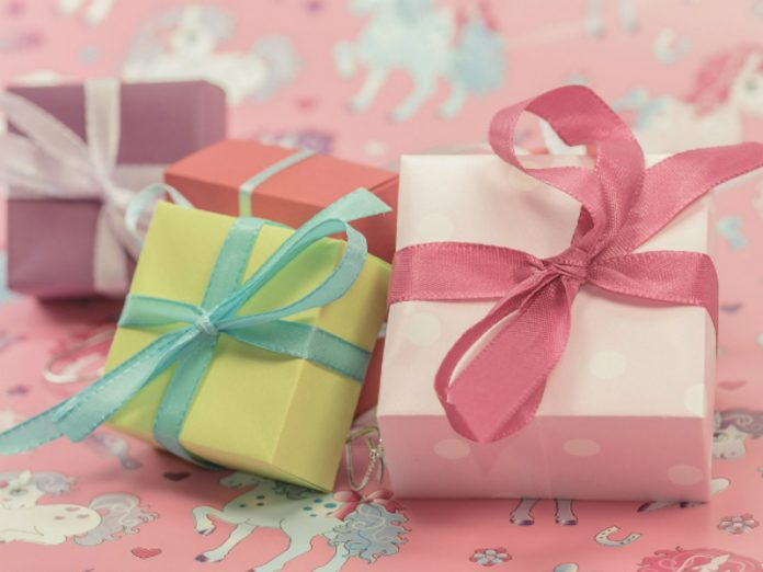 The government has withdrawn from the state Duma the law on restrictions on gifts to officials