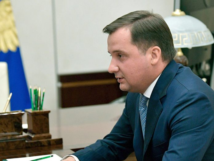 The head of the Arkhangelsk region declared that will not abandon the idea of unification with NAO