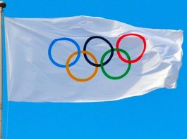 The head of the IOC admitted that the Olympics in Tokyo will hold without spectators