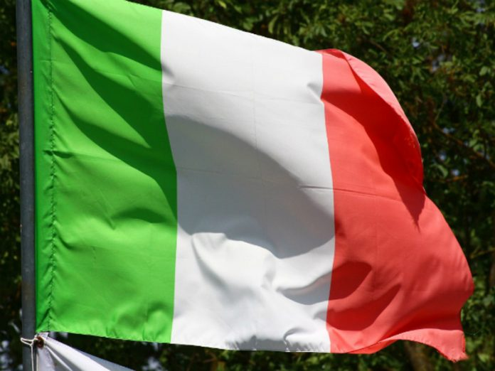 The Italian Parliament extended the