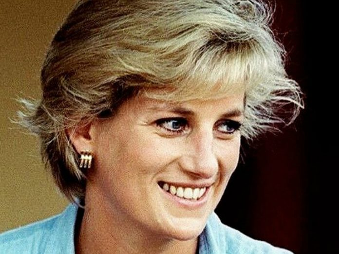 The media learned the shocking facts from the life of Princess Diana