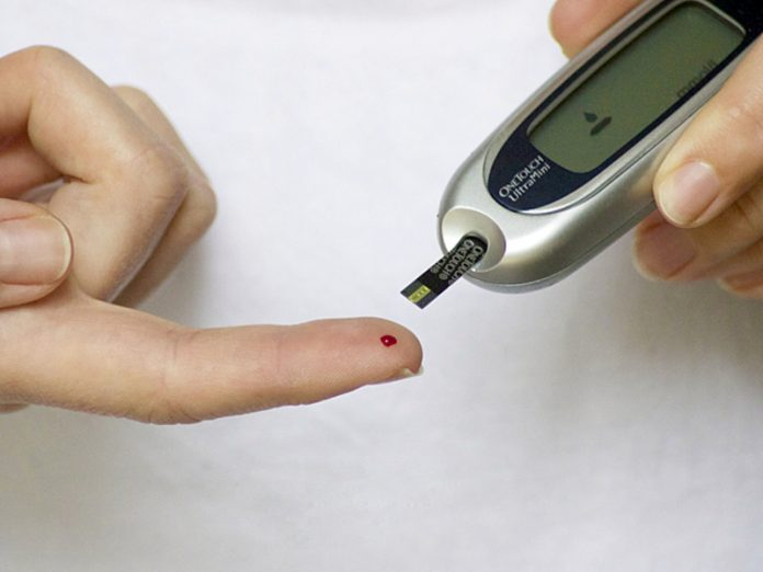 The Ministry of health of the Russian Federation confirmed the risk of diabetes in the coronavirus