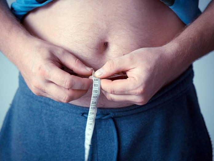 The nutritionist explained why in the summer do not sit on a diet