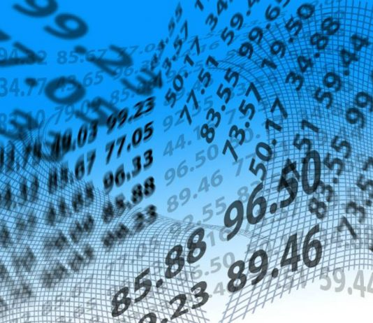 The Russian stock market opened mixed