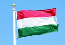 The Russians had a chance to visit Hungary from July 15