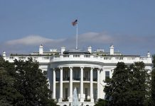 The US imposed sanctions against individuals and companies associated with Prigogine