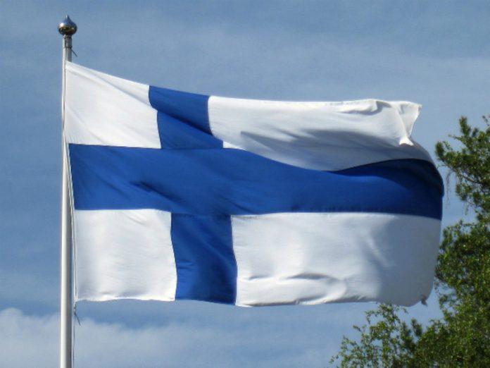 Tourists from Russia have started to book hotels in Finland due to hearing about the opening of the border