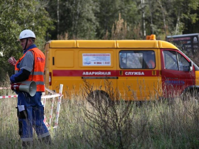 Utility tariffs for the Russians in a pandemic has increased, for certain types of services — up to 20%