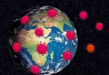 """Who's """"scared"""" of the Russians forecast of the return of restrictions on coronavirus"""