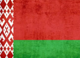 Experts have told how Belarus will suffer economically from the new sanctions