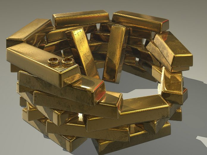 From the arrested Russian officer-millionaire still has not confiscated the gold bars and a collection of watches