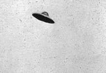 Media: the Pentagon will again create a panel to study UFOs