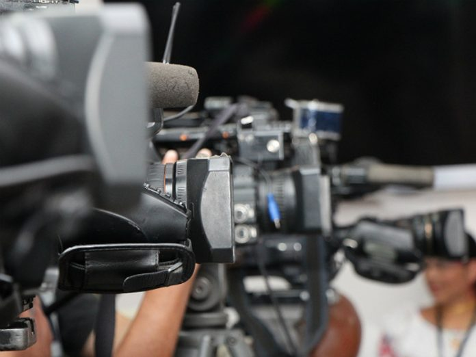 The Committee to protect journalists called on the Belarusian authorities not to interfere with the press