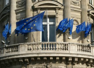 The European Union will discuss sanctions against Belarus on 14 August