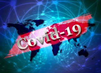 The number of people infected with coronavirus, the world has crossed a new frontier