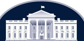 The white house has denied the preparation of the meeting, trump and Putin